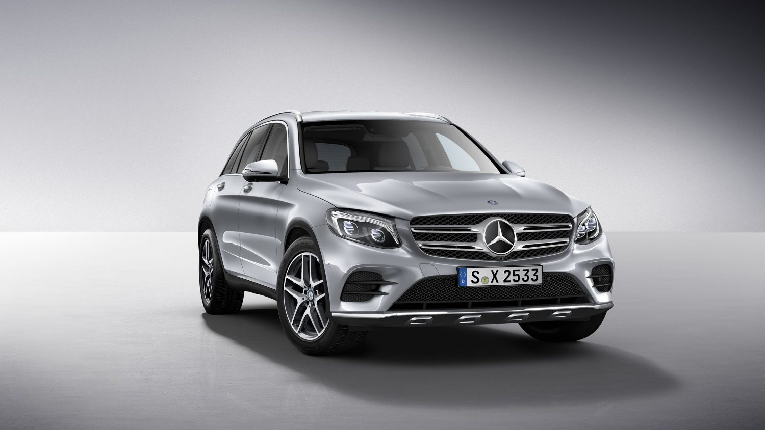 mercedes benz glc 220 d 4matic sixt leasing edition sixt leasing. Black Bedroom Furniture Sets. Home Design Ideas